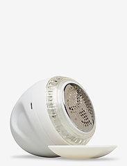 Steamery - Pilo Fabric shaver - accessoarer - white - 1