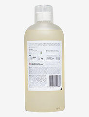 Steamery - Odor control Laundry Detergent - accessoires - white - 2