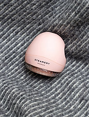 Steamery - Pilo Fabric shaver - accessoires - pink - 0