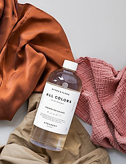 Steamery - All Colors Laundry Detergent - accessoarer - white - 0