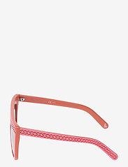 Stella McCartney Eyewear - SK0002S - saulesbrilles - pink - 2