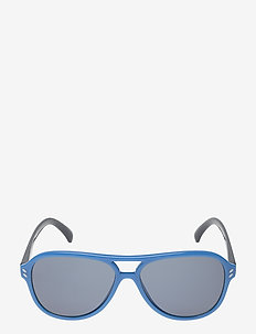SK0003S - BLUE-BLUE-BLUE
