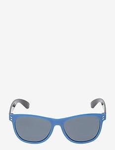 SK0005S - BLUE-BLUE-BLUE