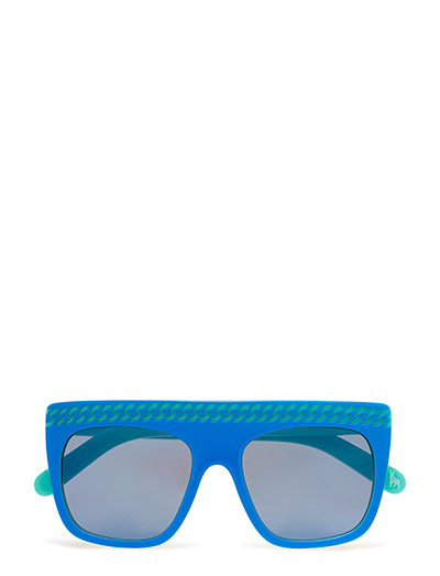 SK0002S - BLUE-BLUE-LIGHT BLUE