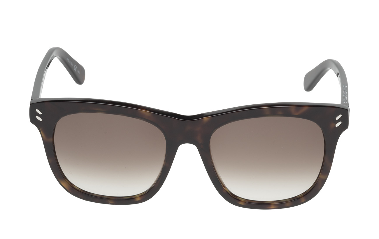 Sc0001savana avana Eyewear brownStella Mccartney Sc0001savana avana dBoeCx