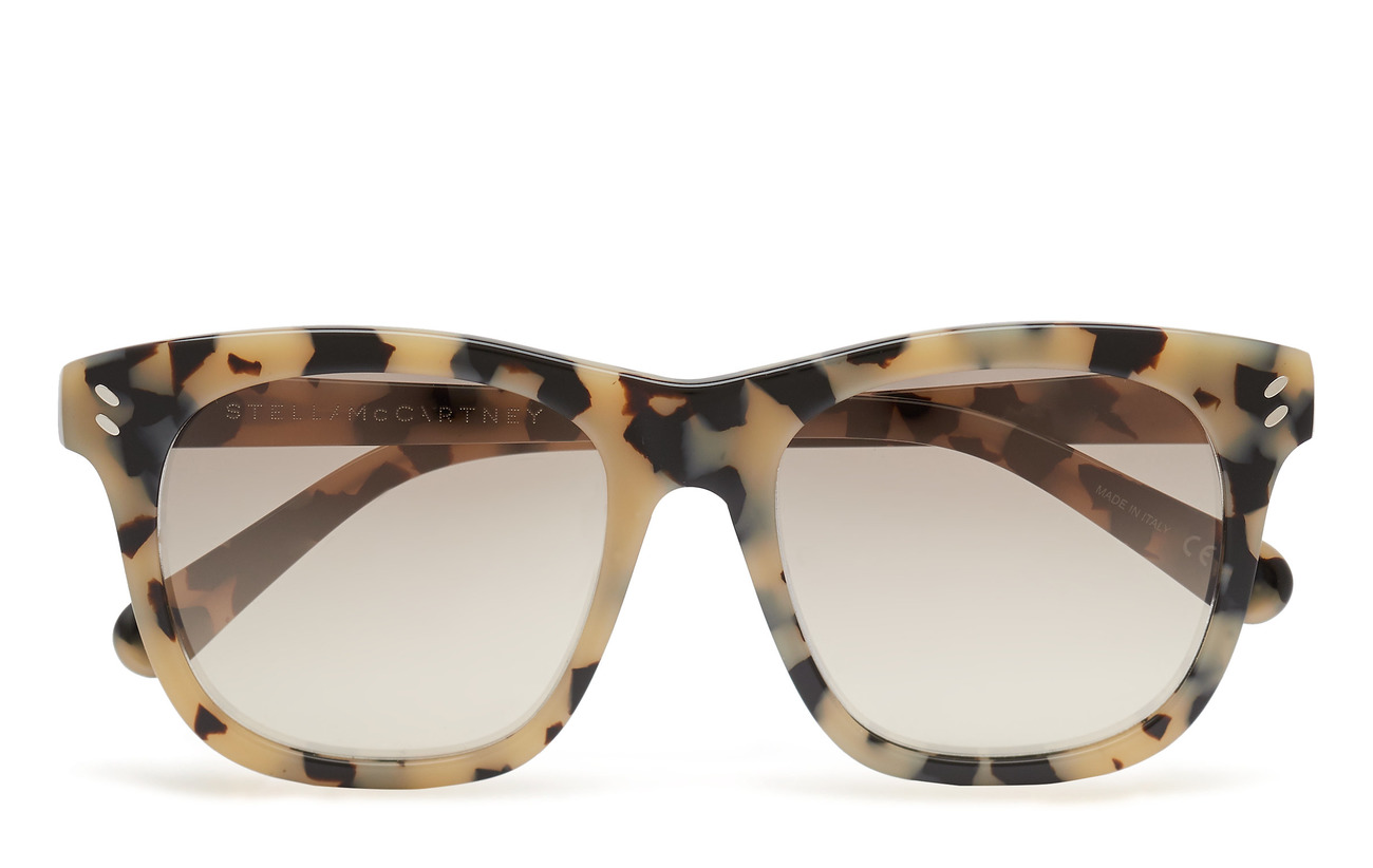 Stella McCartney Eyewear SC0001S