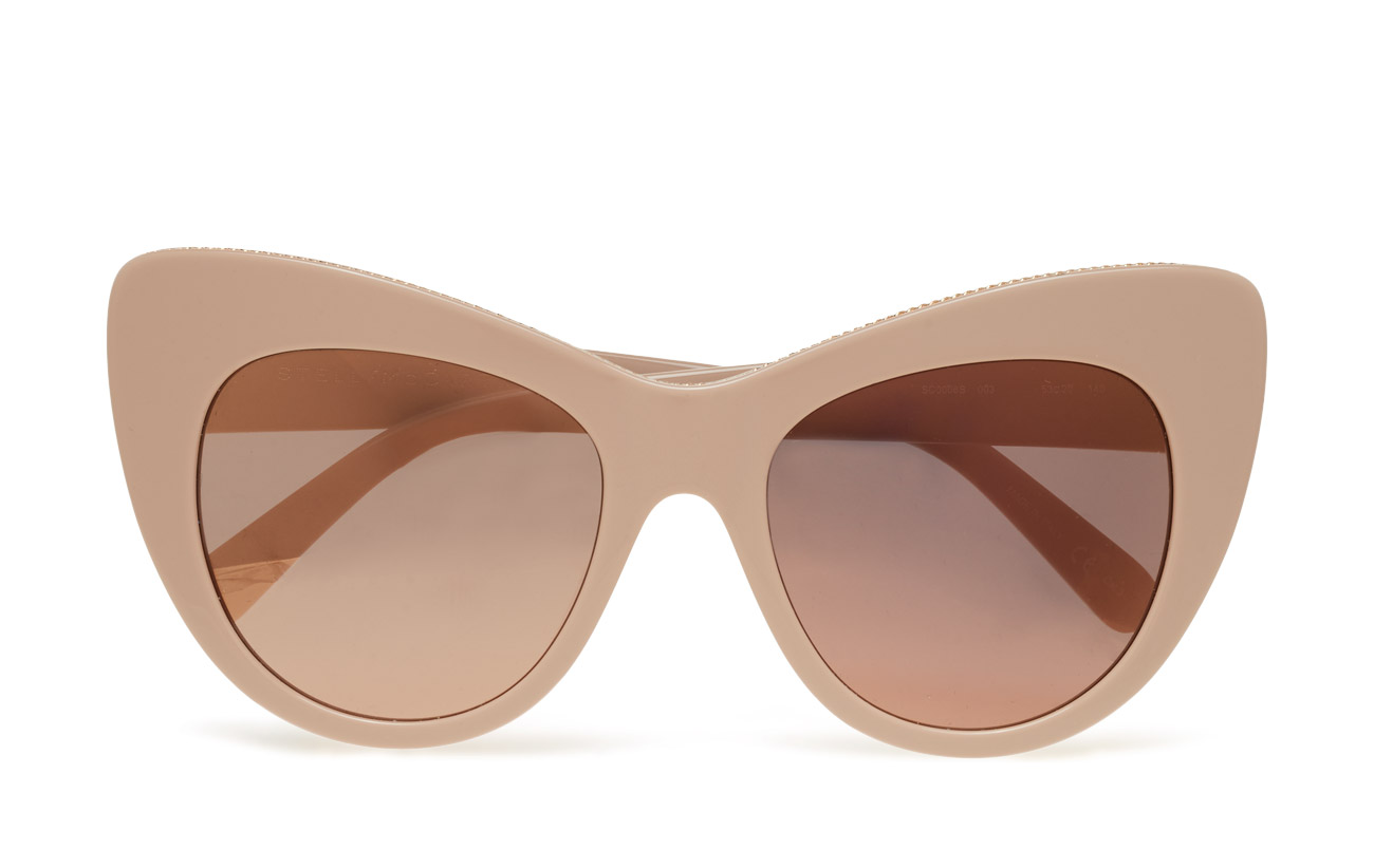 Stella McCartney Eyewear SC0006S