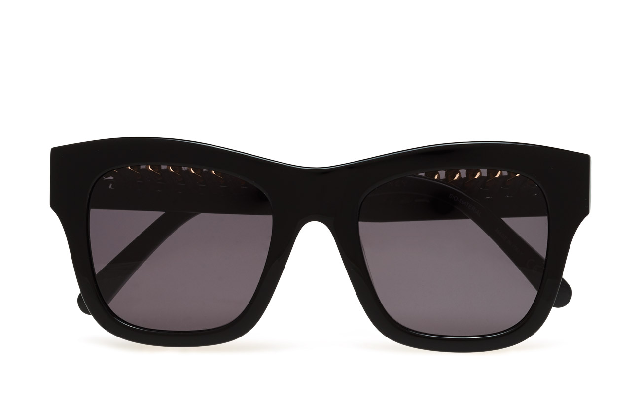 Stella McCartney Eyewear SC0011S