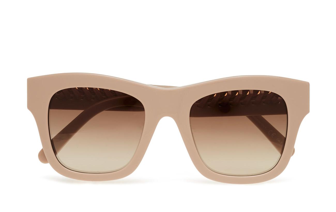 pink Sc0011spink brownStella Eyewear Sc0011spink Mccartney pink Mccartney brownStella W9YEHID2