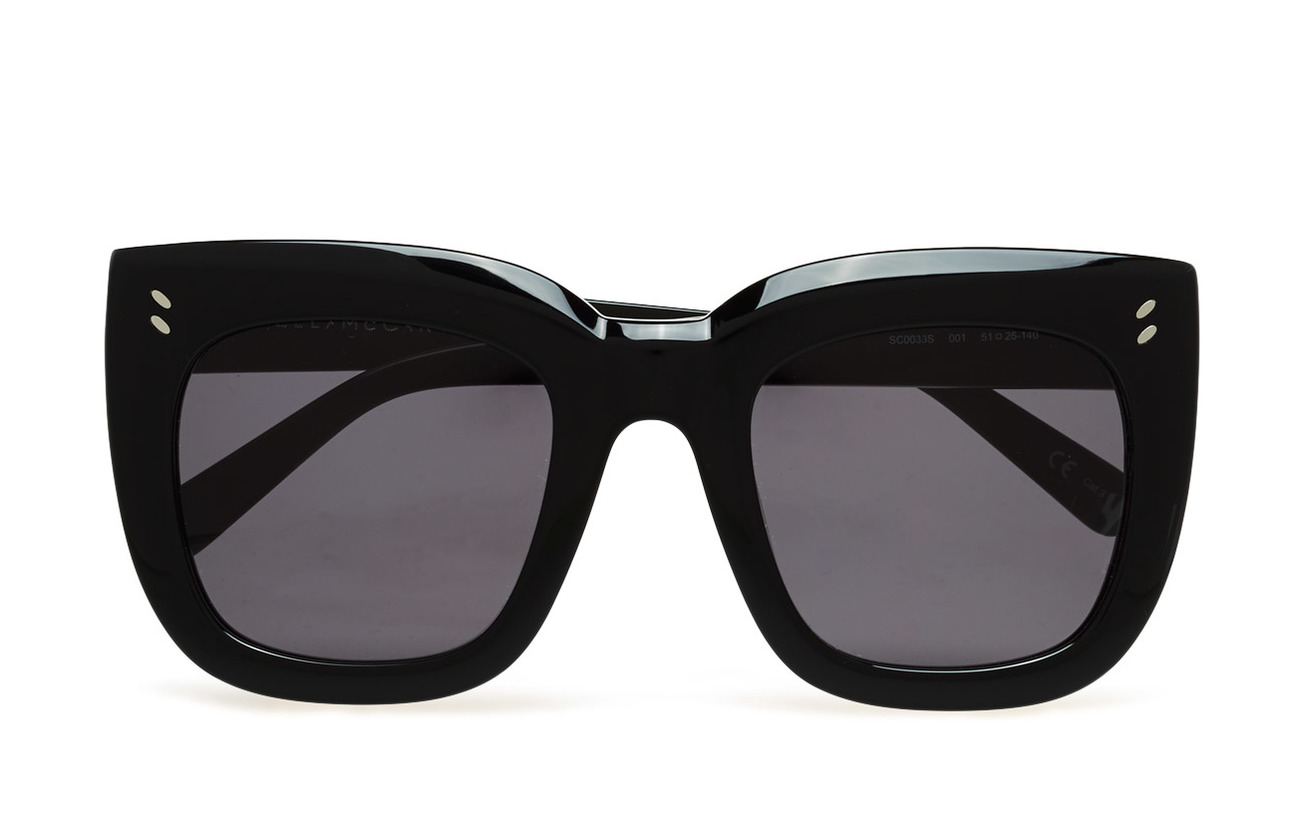 Stella McCartney Eyewear SC0033S Solglasögon