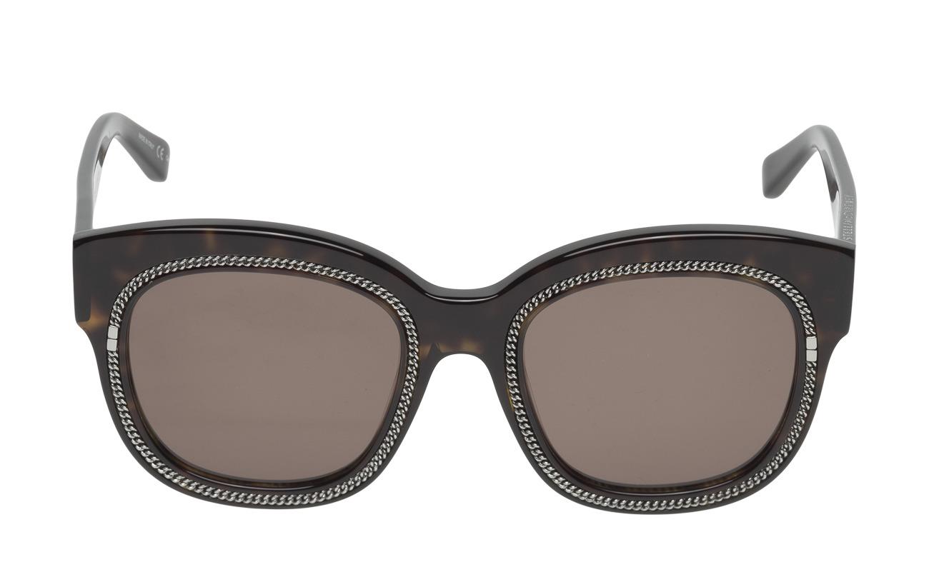 Stella McCartney Eyewear SC0041S