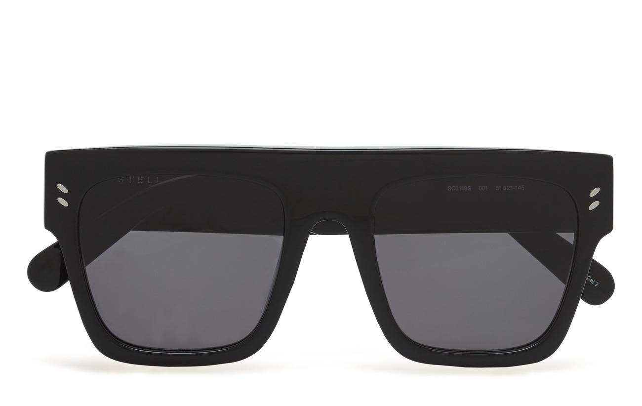 Stella McCartney Eyewear SC0119S