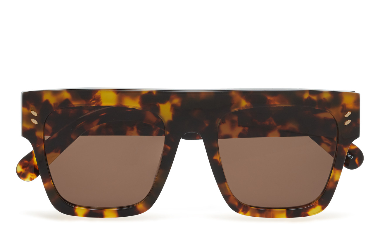 Stella McCartney Eyewear SC0119S