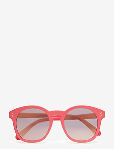 SC0013S - rond model - pink-pink-pink