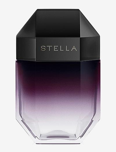 STELLA EAU DE PARFUM - parfume - no color