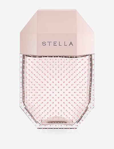 STELLA EDT EAU DETOILETTE - parfume - no color
