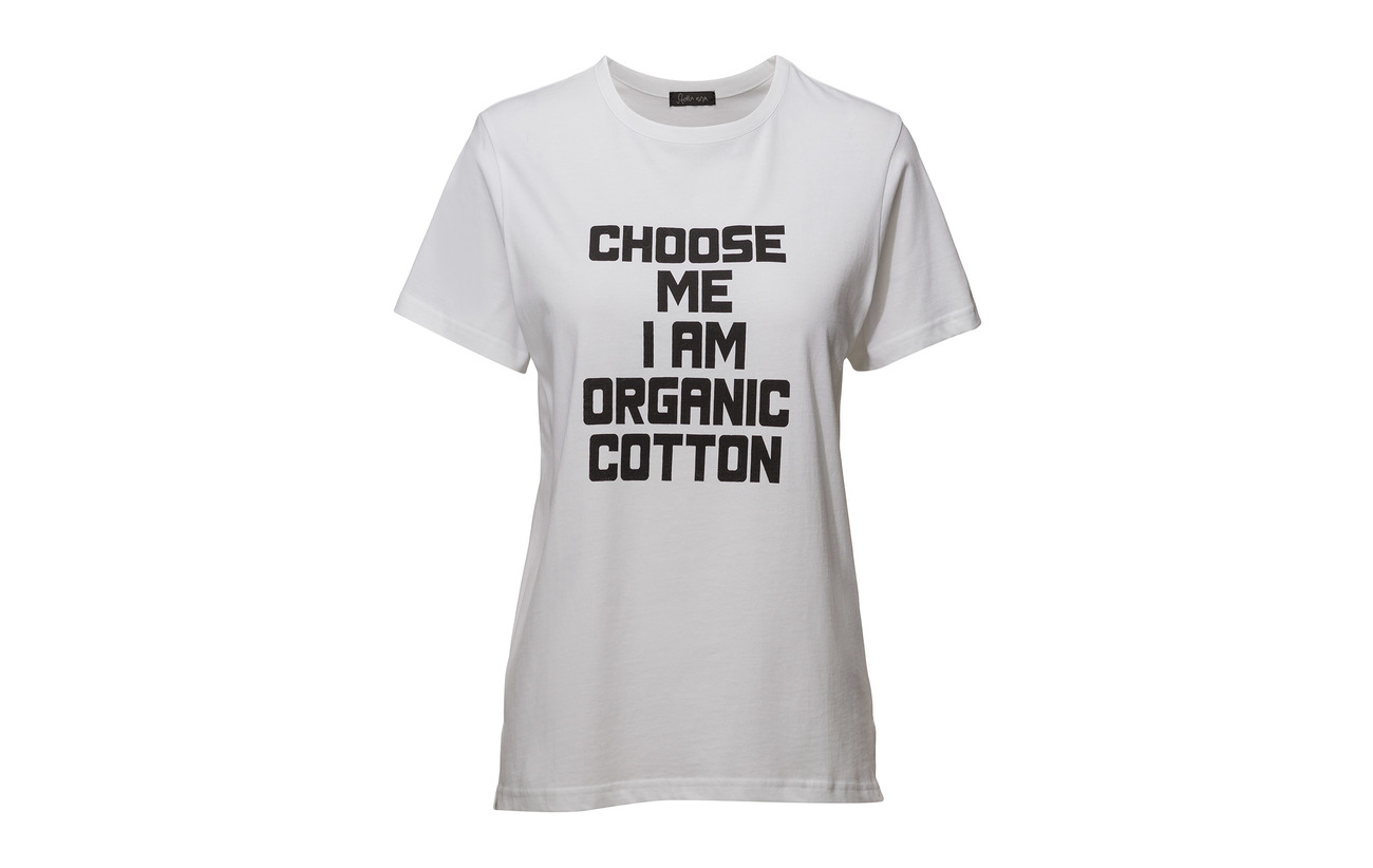 Grey Coton Cotton Nova Organic 100 Mã©lange Stella Bio FwIqSS