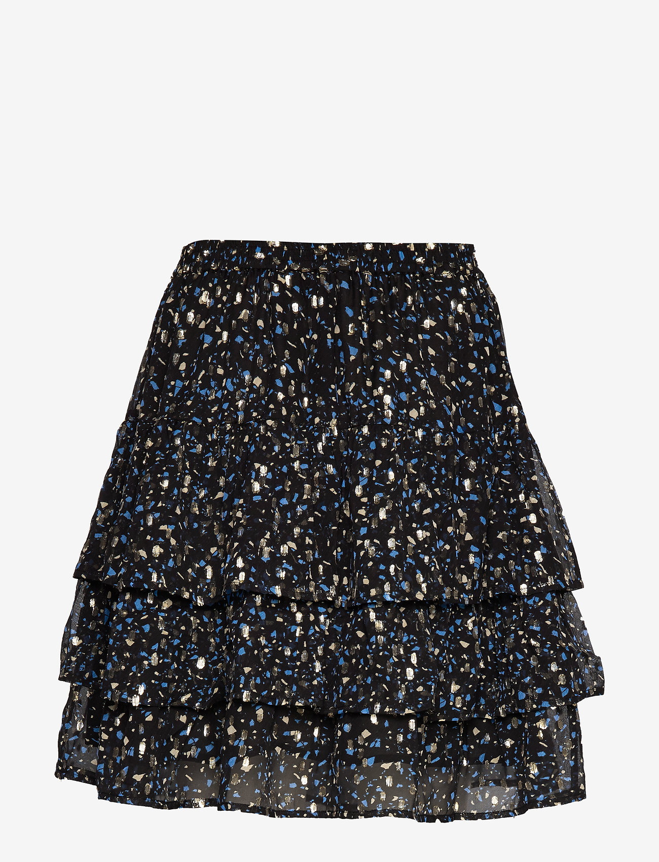 Stella Nova Nist - Spódnice SPARKLES IN THE NIGHT - Kobiety Odzież.