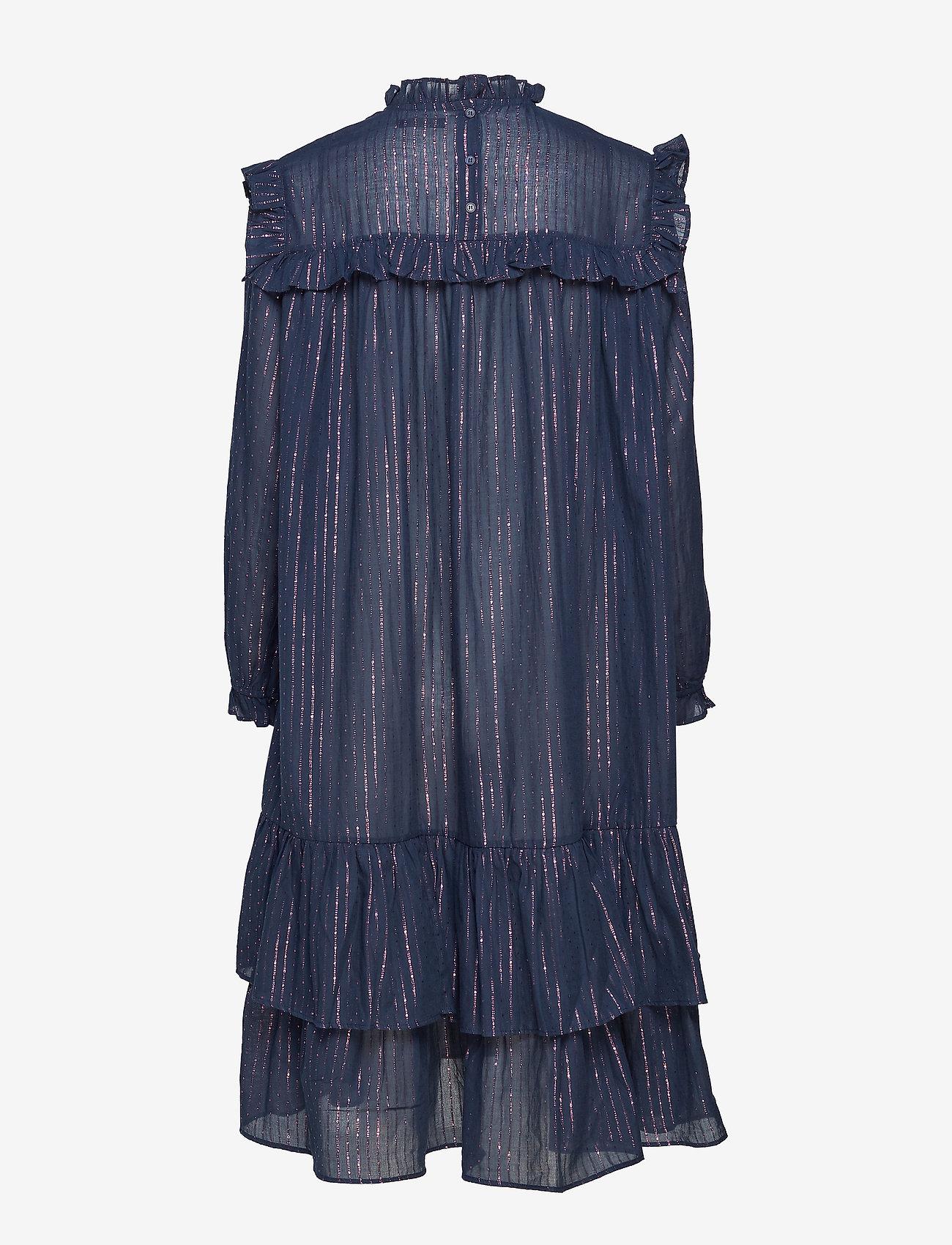 Stella Nova Riley - Dresses MIDNIGHT BLUE
