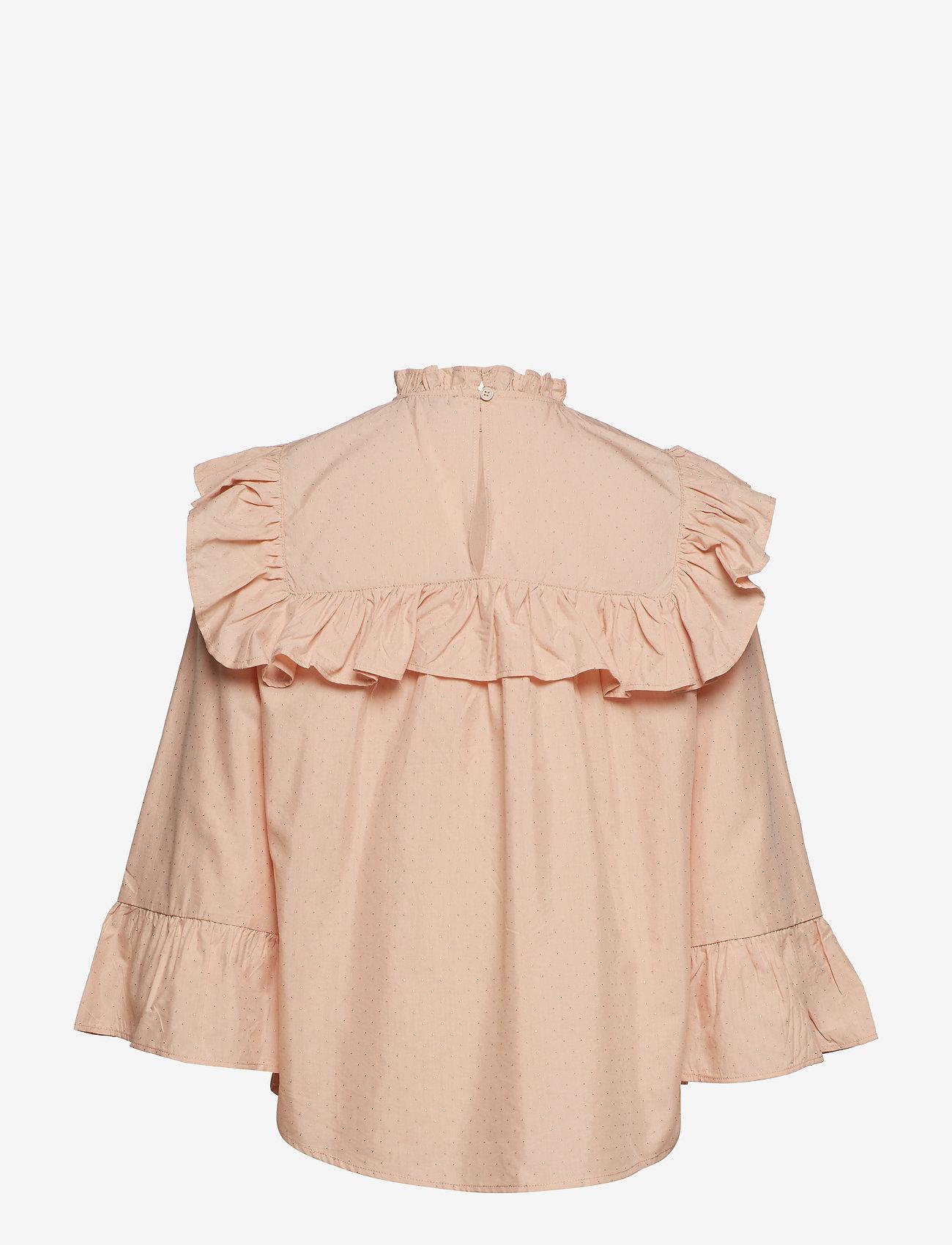 Stella Nova Katie - Bluzki & Koszule SUMMER ROSE - Kobiety Odzież.