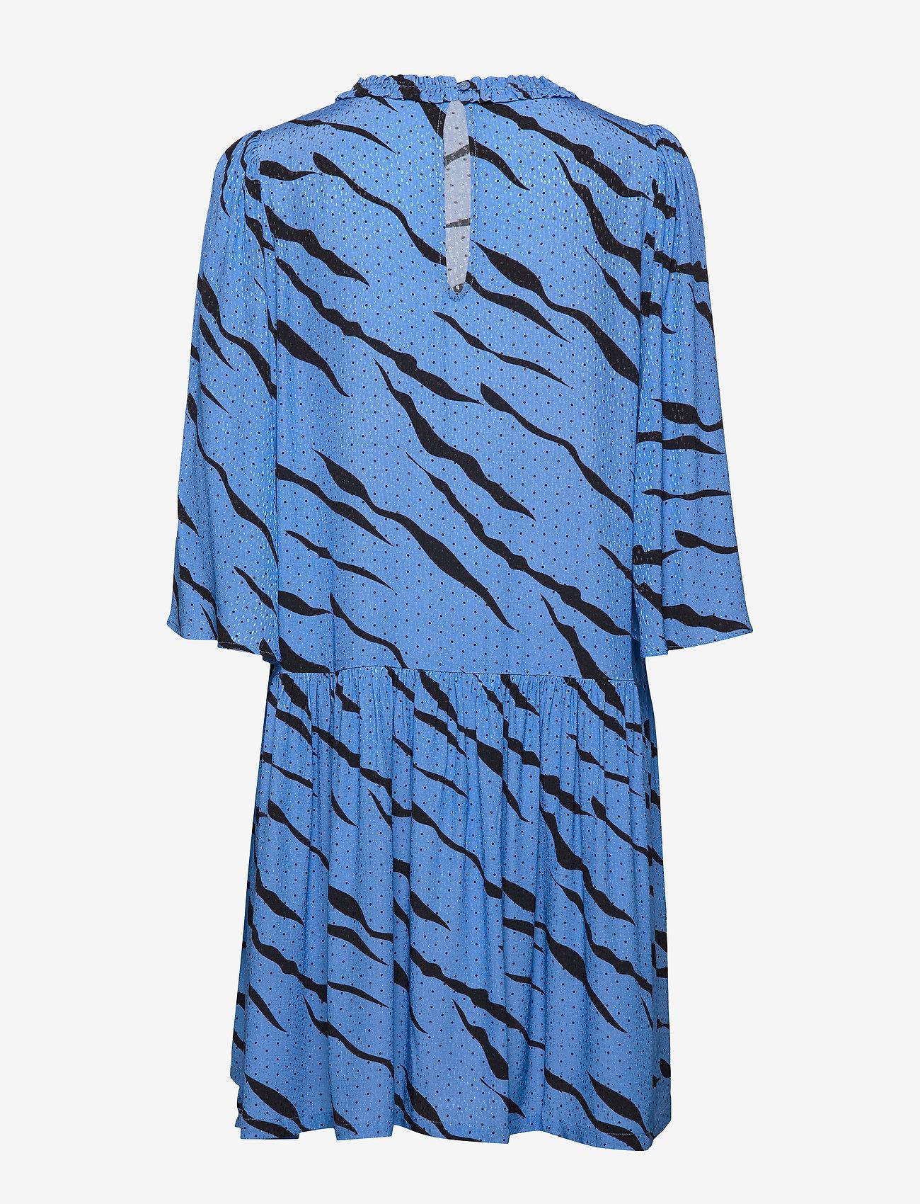 Selma (Blue Coral) (142.35 €) - Stella Nova AANiy