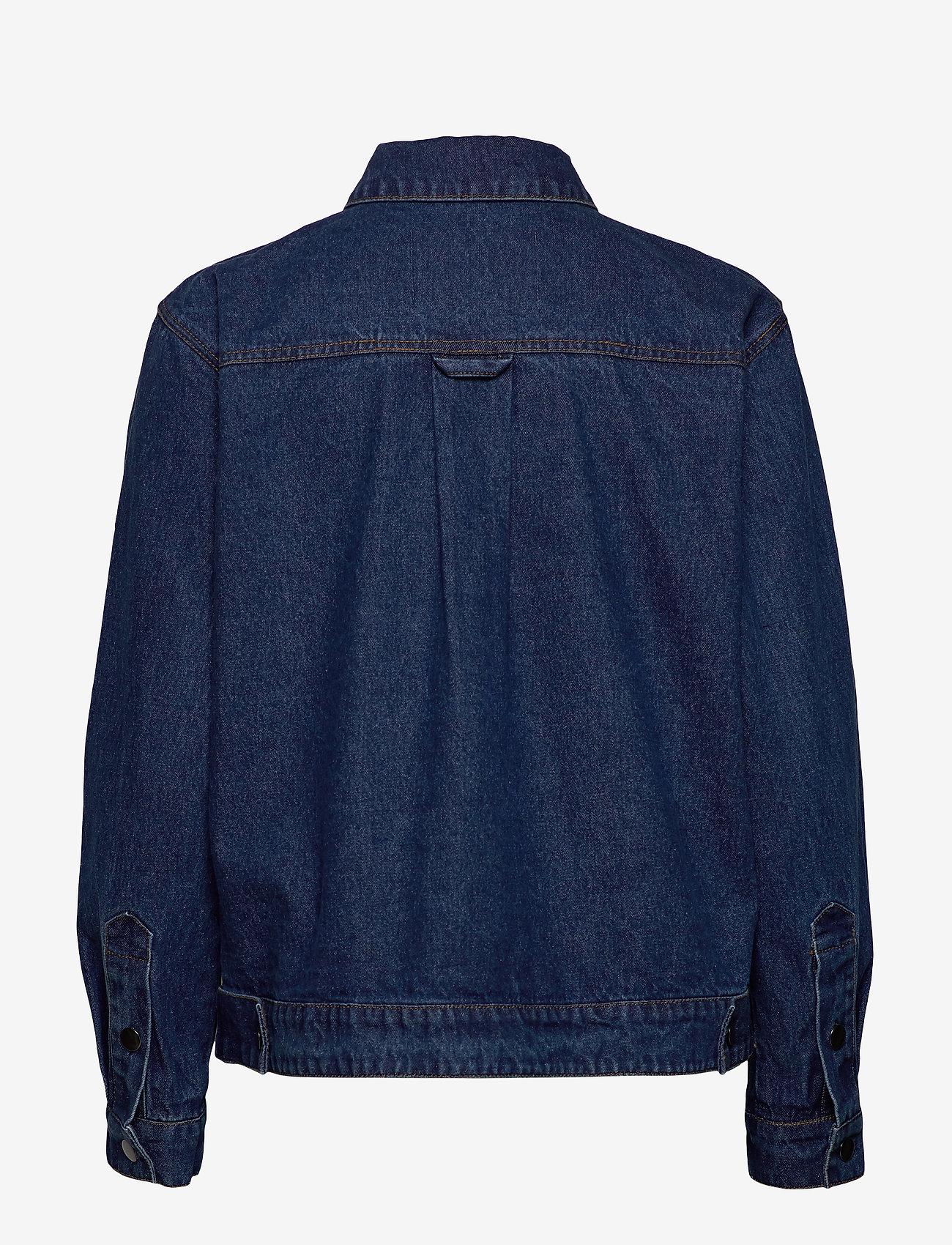 Stella Nova Sole - Jackor & Kappor Blue Jeans