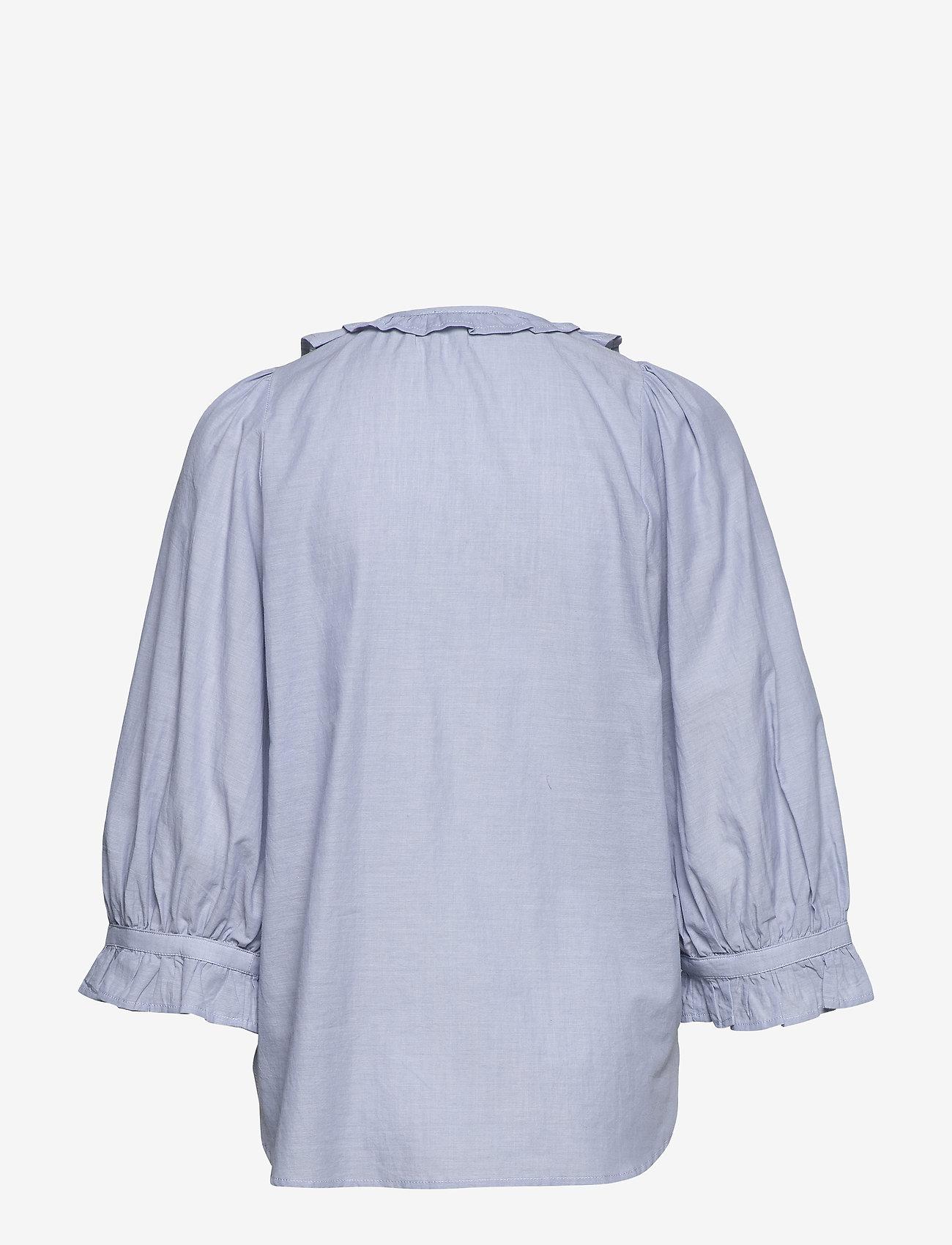Stella Nova Tine - Blouses & Shirts