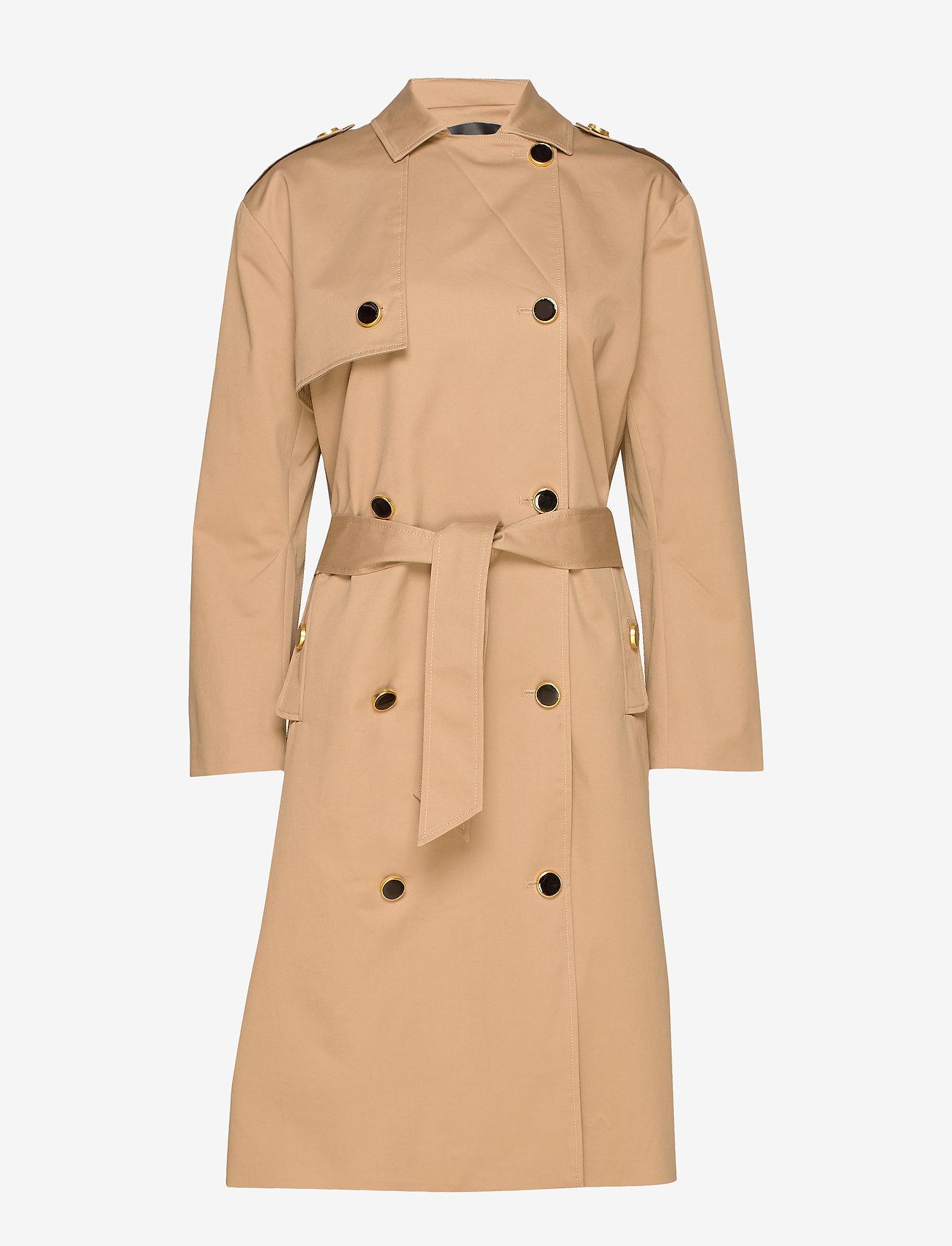 Stella Nova Eza - Jackets & Coats