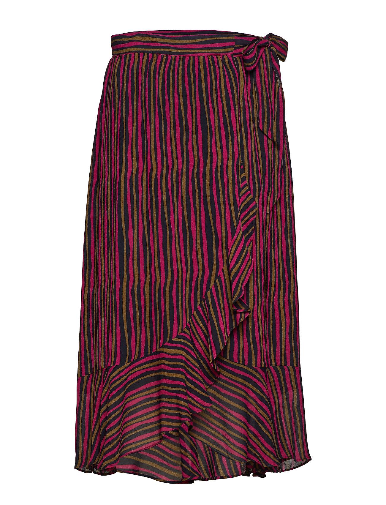 StripesStella Army Army Noelpink Army Noelpink Noelpink StripesStella StripesStella Nova Noelpink Nova Nova Yb76gvyf