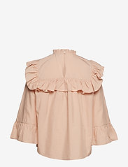 Stella Nova - Katie - blouses à manches longues - summer rose - 1