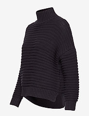Stella Nova - Otine - turtlenecks - ultra navy - 2