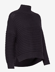 Stella Nova - Otine - turtlenecks - ultra navy - 3