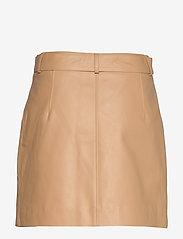 Stella Nova - Nif - korta kjolar - khaki - 1