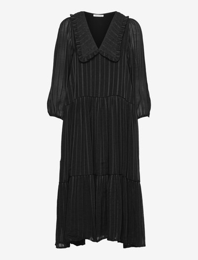 Nimi - everyday dresses - black