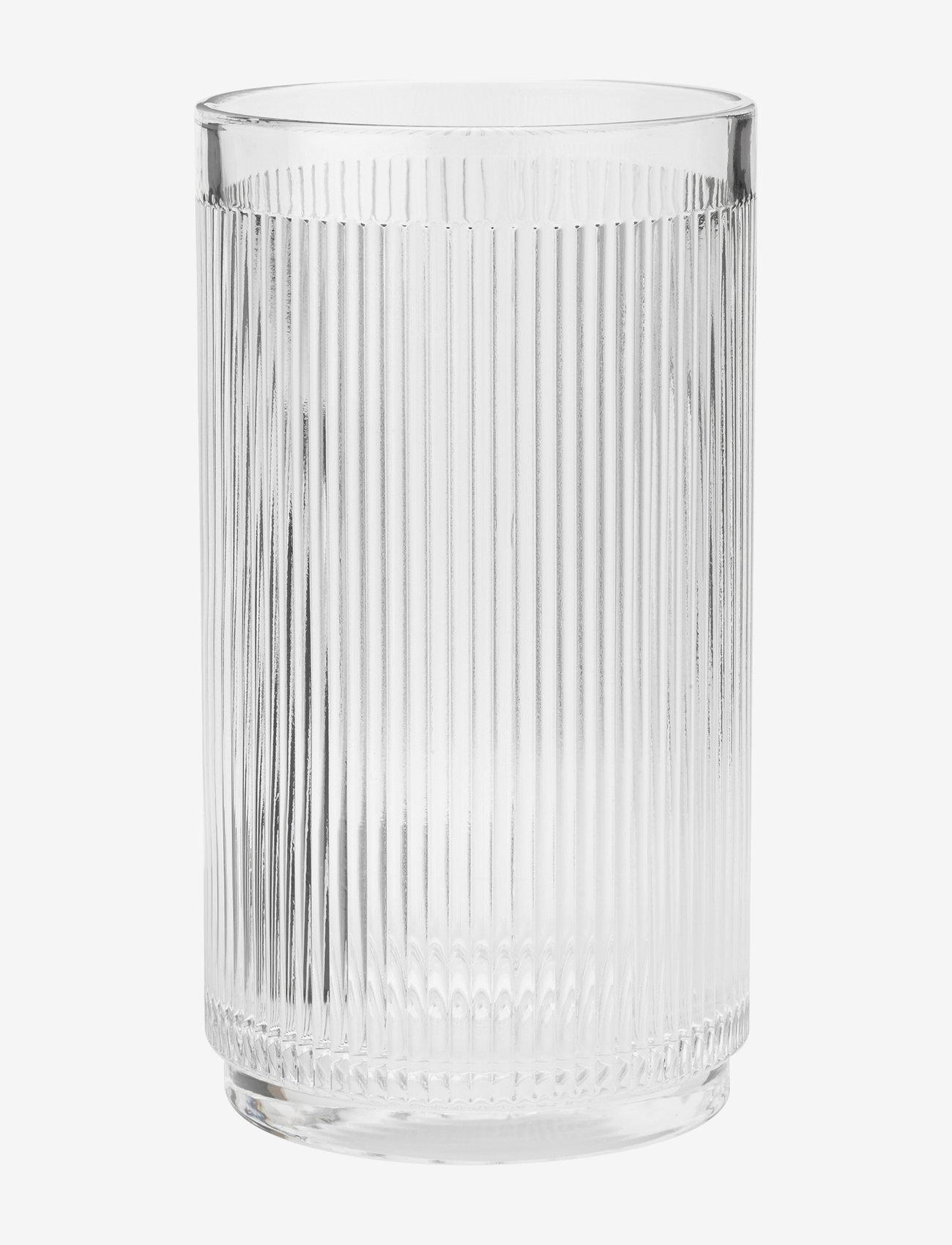 Stelton - Pilastro wine cooler - no color - 1