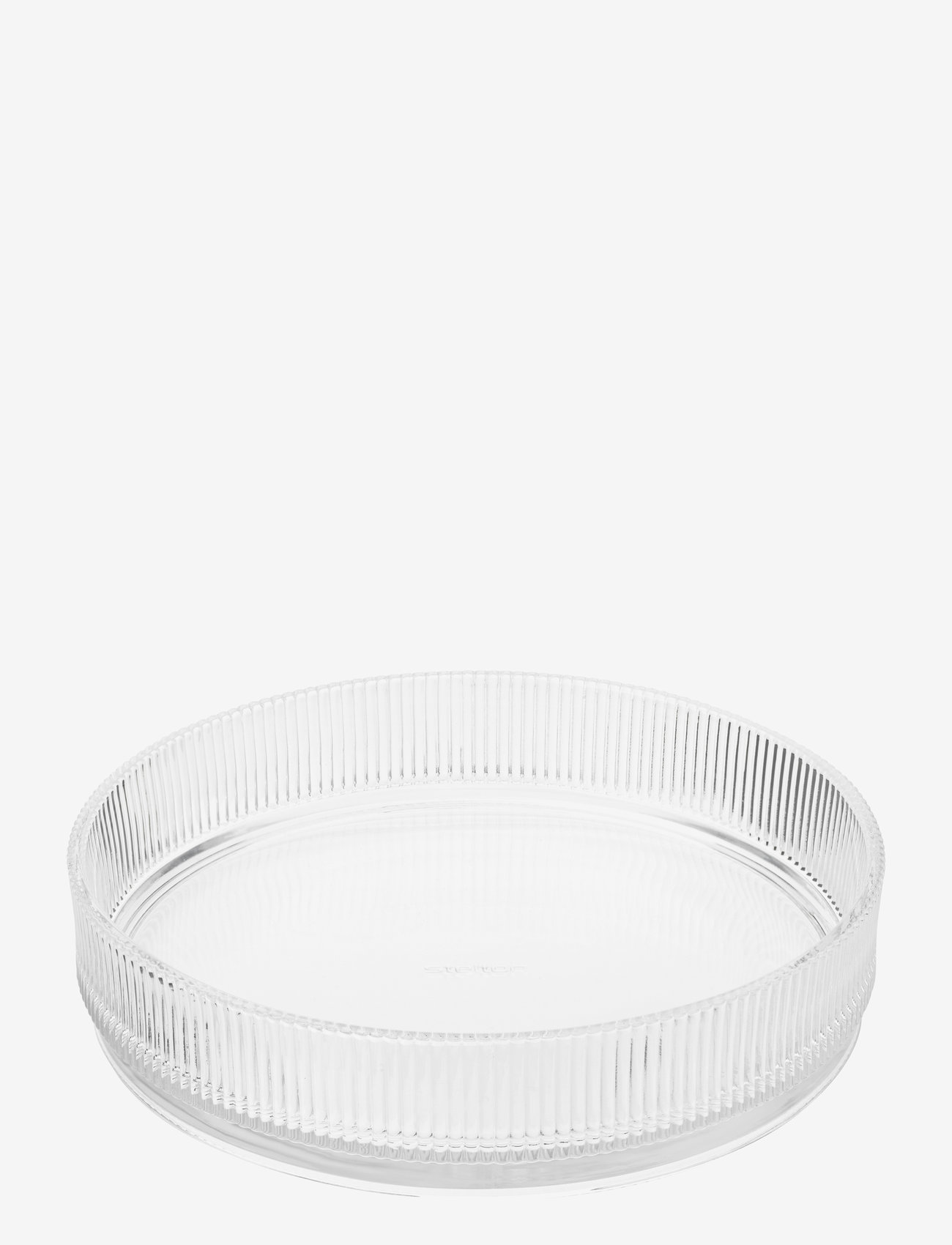 Stelton - Pilastro serving bowl - large - kulhot - no color - 1
