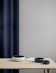 Stelton - Ora bowl - tarjoilukulhot - midnight blue - 1