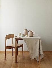 Stelton - Amphora vacuum jug - coffee 1 l. - soft peach - 2