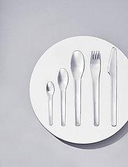 Stelton - EM cutlery set, 16 pcs - box - bestikksett - steel - 2
