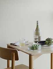 Stelton - Pilastro wine cooler - no color - 3