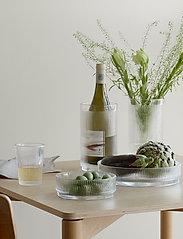Stelton - Pilastro serving bowl - large - kulhot - no color - 0