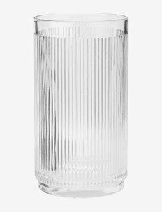 Pilastro wine cooler - vin & champagnekjølere - no color