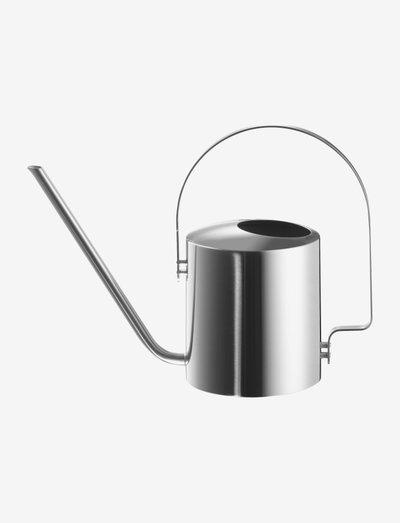 Original flower watering can - 1.7 l. - kastelukannut - steel