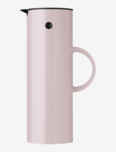 EM77 vacuum jug, 1 l. - osta hinnan perusteella - lavender