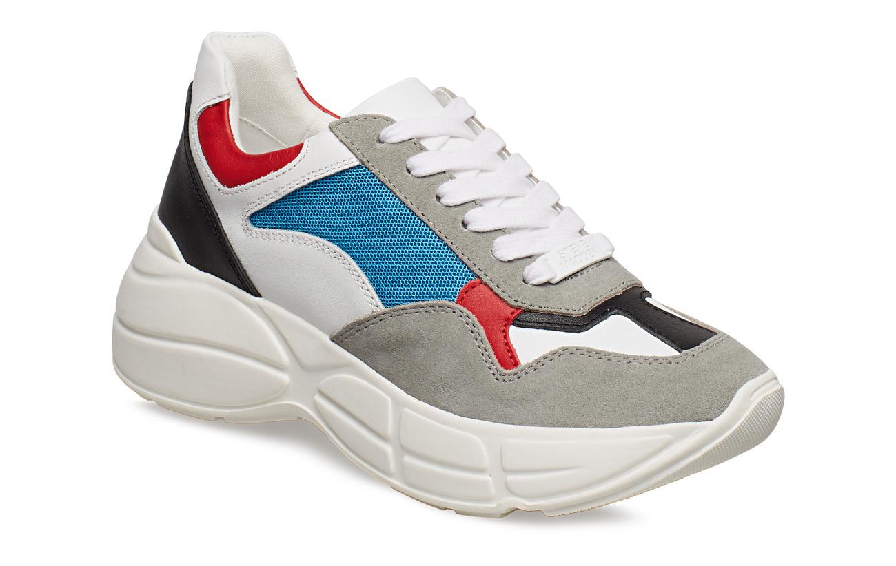 Steve Madden Memory Sneaker - MULTI