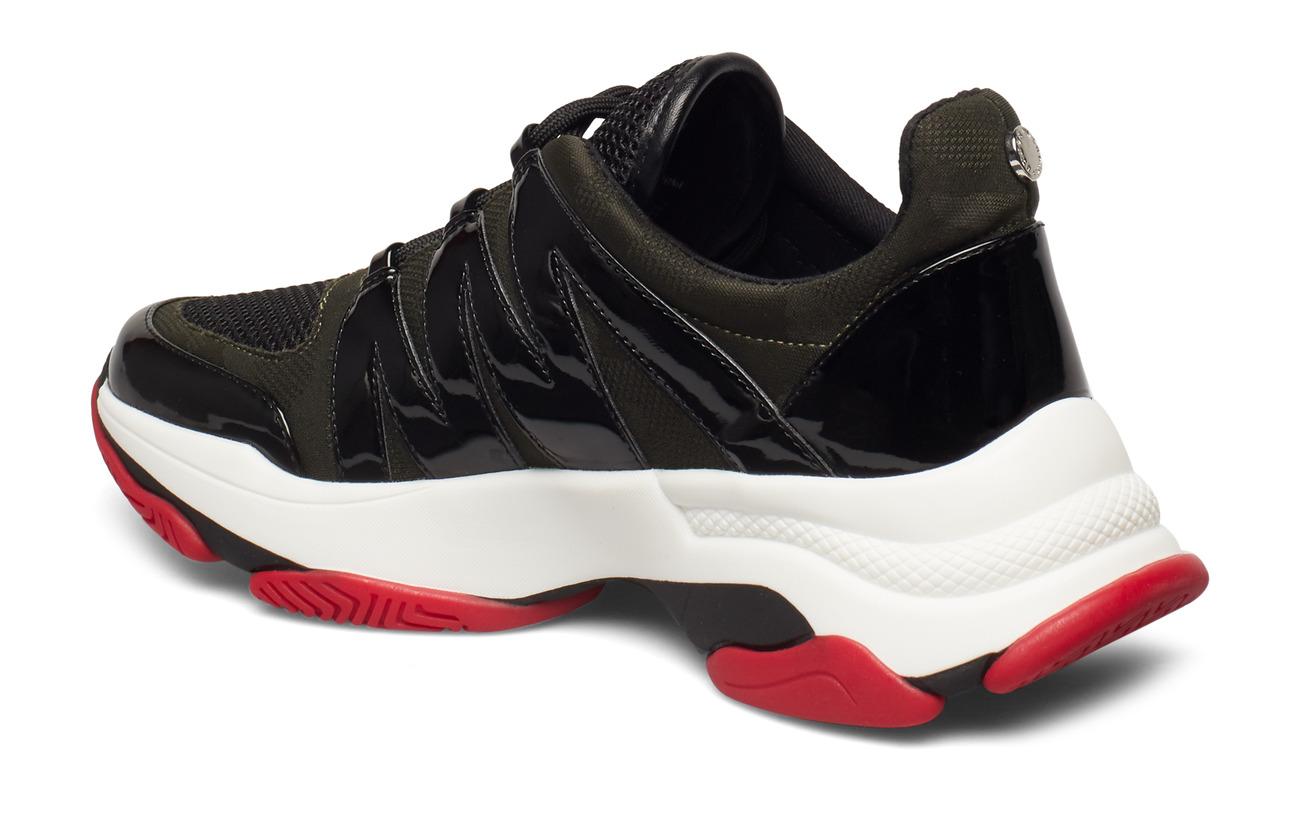 Maximus Sneakercamo Madden Sneakercamo MultiSteve Maximus xeCEQordBW