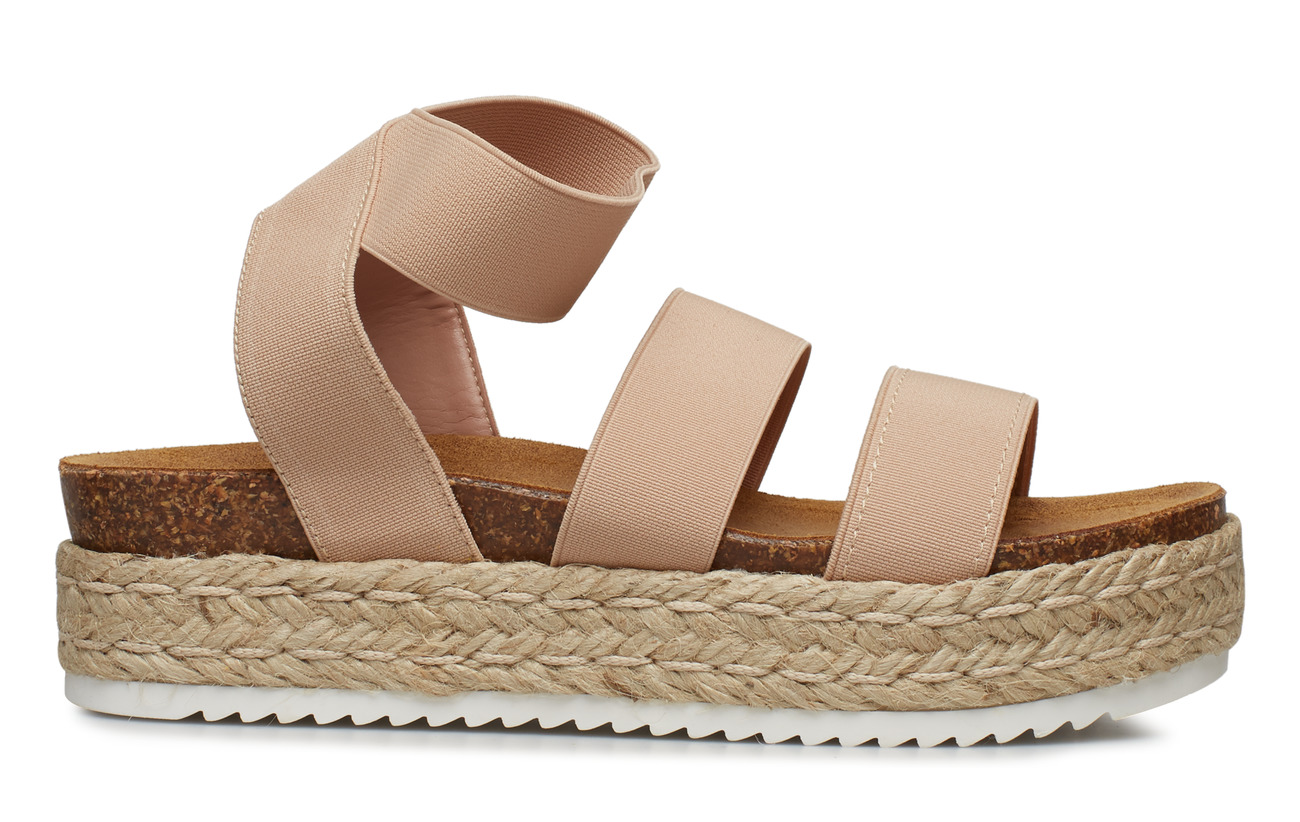 42blushSteve Kimmie 42blushSteve Size Sandalno Madden Kimmie Madden Kimmie Sandalno Size WHIYED29
