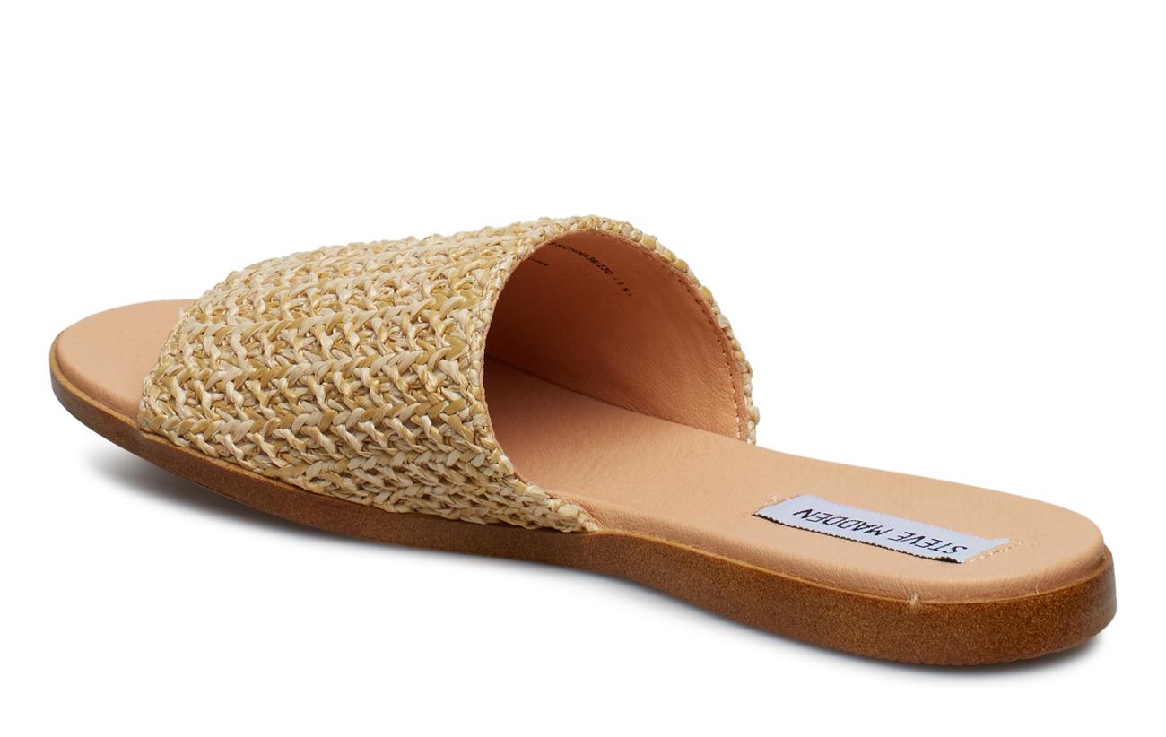 Oceana Madden Oceana Sandalnat RaffiaSteve RaffiaSteve Sandalnat Madden Sandalnat Oceana RaffiaSteve F1JclTK3