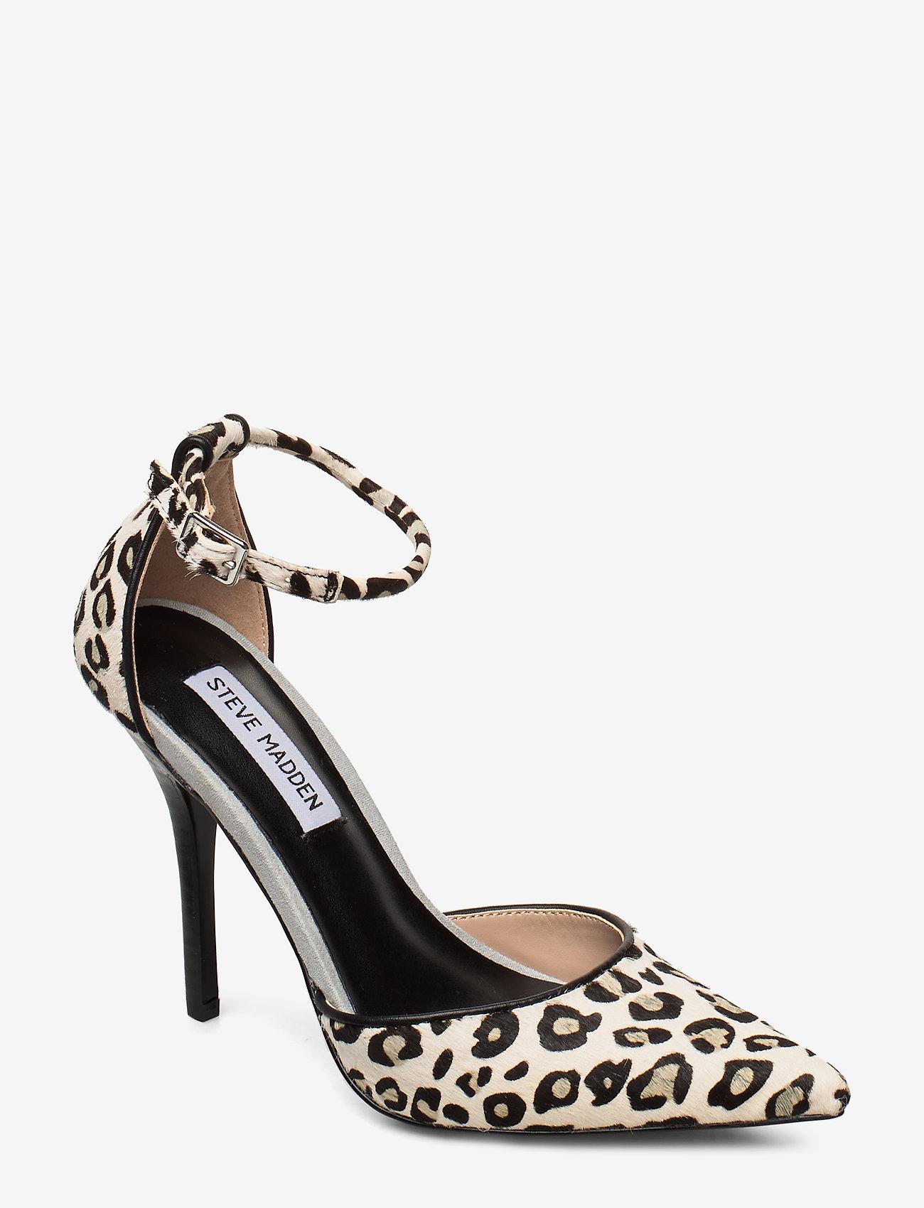 Adelle-l Heel (Snow Leopard) (65.99