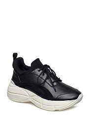 Marris Sneaker - BLACK